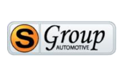 S Group Automotive